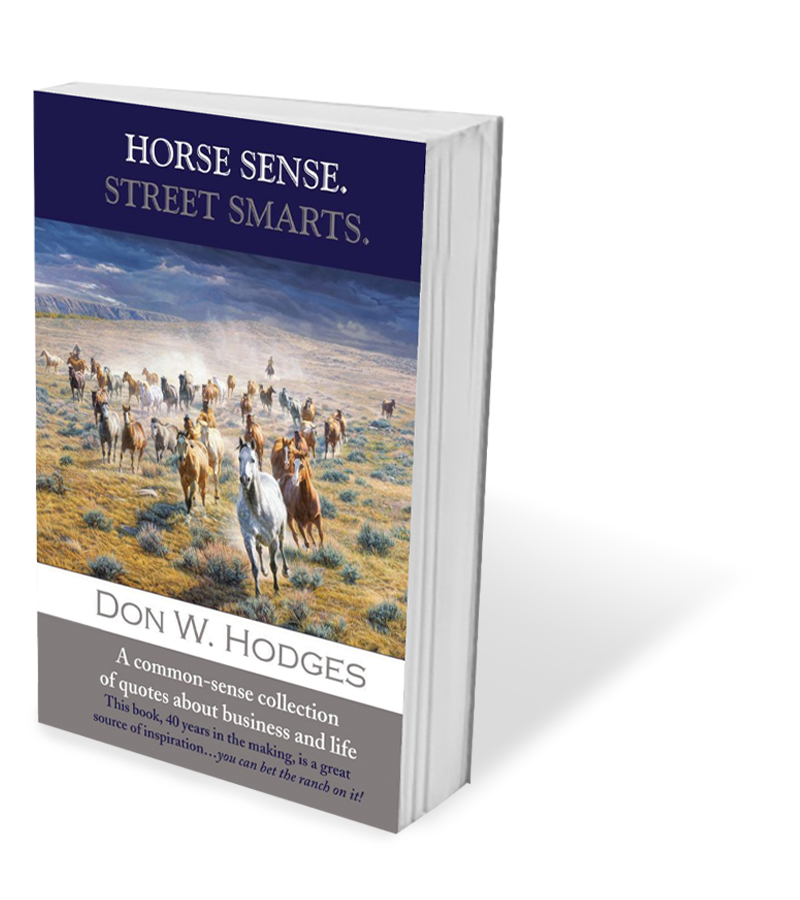 Hodges_BookCover