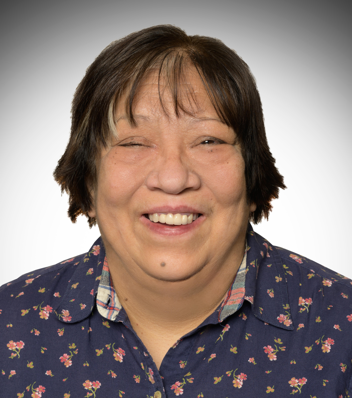 Berta Naranjo
