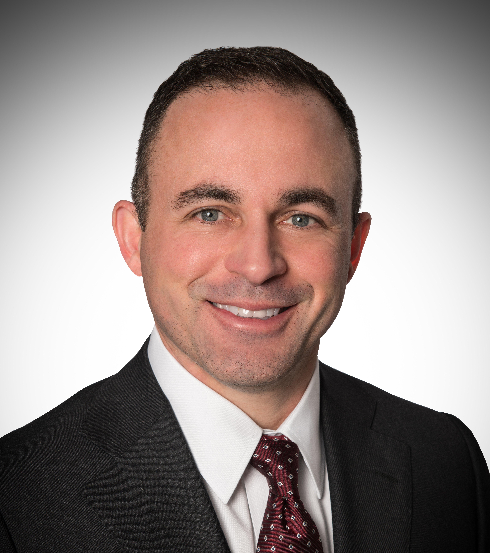 Brett Rainey
