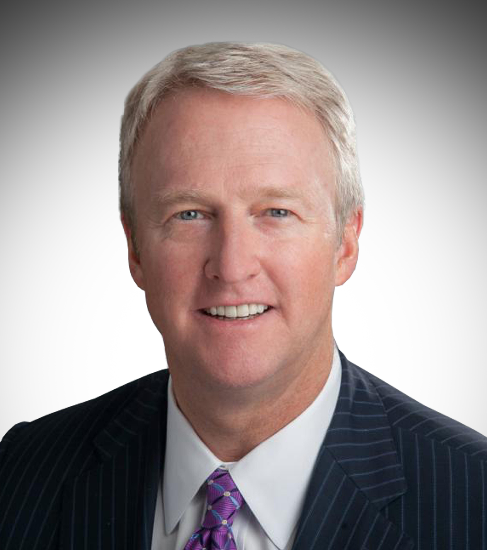 Craig Hodges