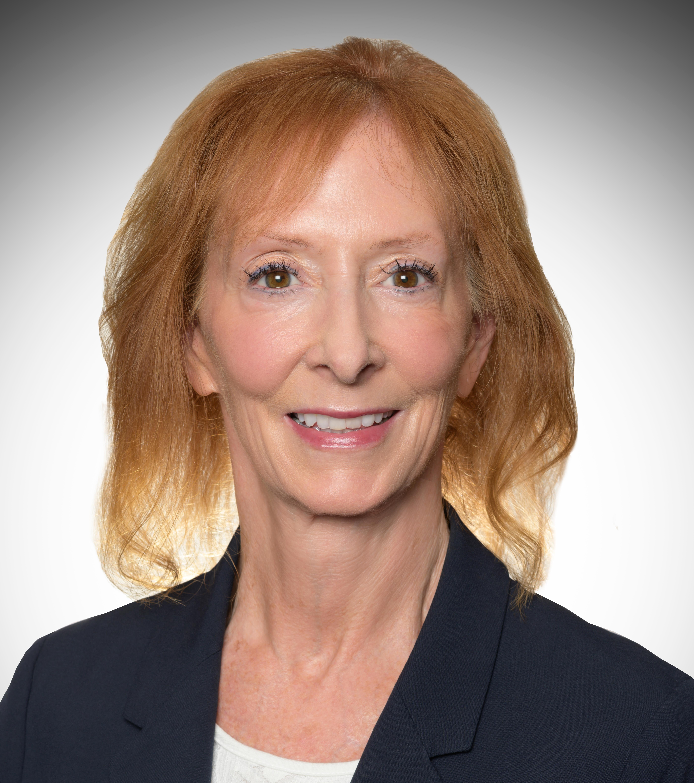 Linda G. Larsen
